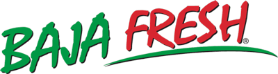 BajaFresh Logo