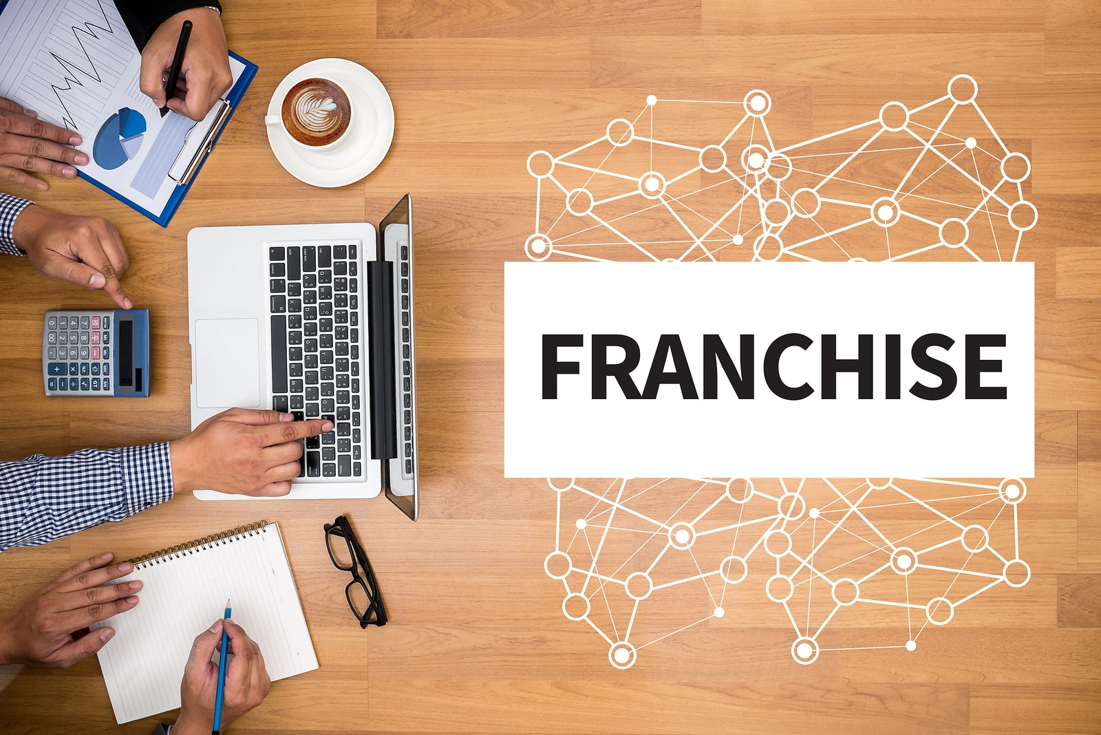 franchise training support